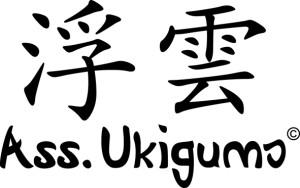 Ass Ukigumo_jpeg