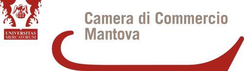 LogoCamera2006