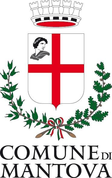 mantova_logo comune nuovo09