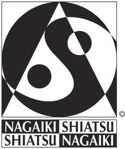Nagaiki-shiatsu_logo
