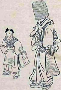 Shakuhachi2