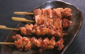 cucina_nihon_3