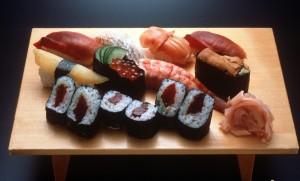 cucina_nihon_5