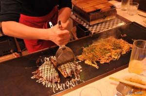 cucina_nihon_7