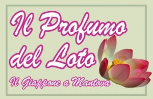 logo-Profumo-del-Loto-300x194