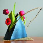 tulipani_vaso_triangolare_1