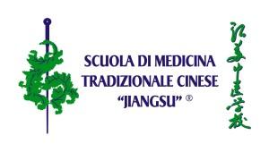 logo_ Jiangsu_2