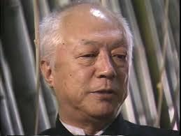 Hiroshi Teshigahara_1