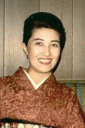 katsumi_teshigahara