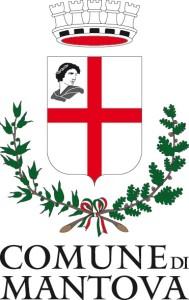 mantova_logo-comune-nuovo09